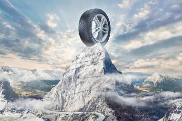 Bridgestone Reifen jetzt kaufen und Sonderangebot sichern